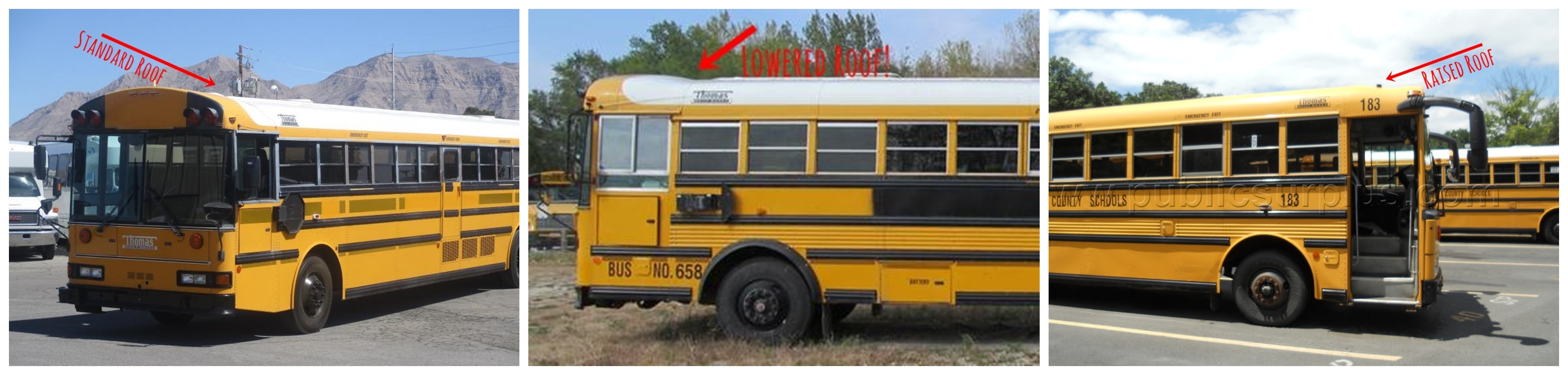 lrg_2001_Thomas_90_Passenger_School_Bus_-_B99989_-_1-horz